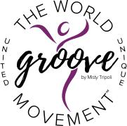 GROOVE GERMANY - Tanzen für Herz & Seele